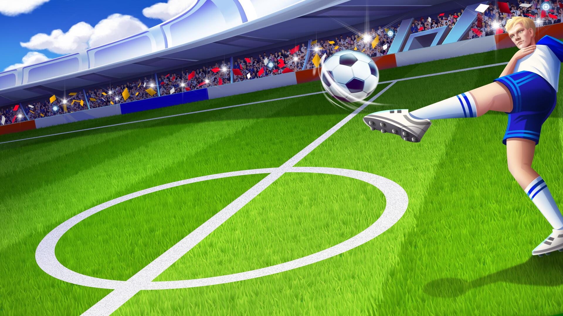 New Football Themed Video Slots 2021