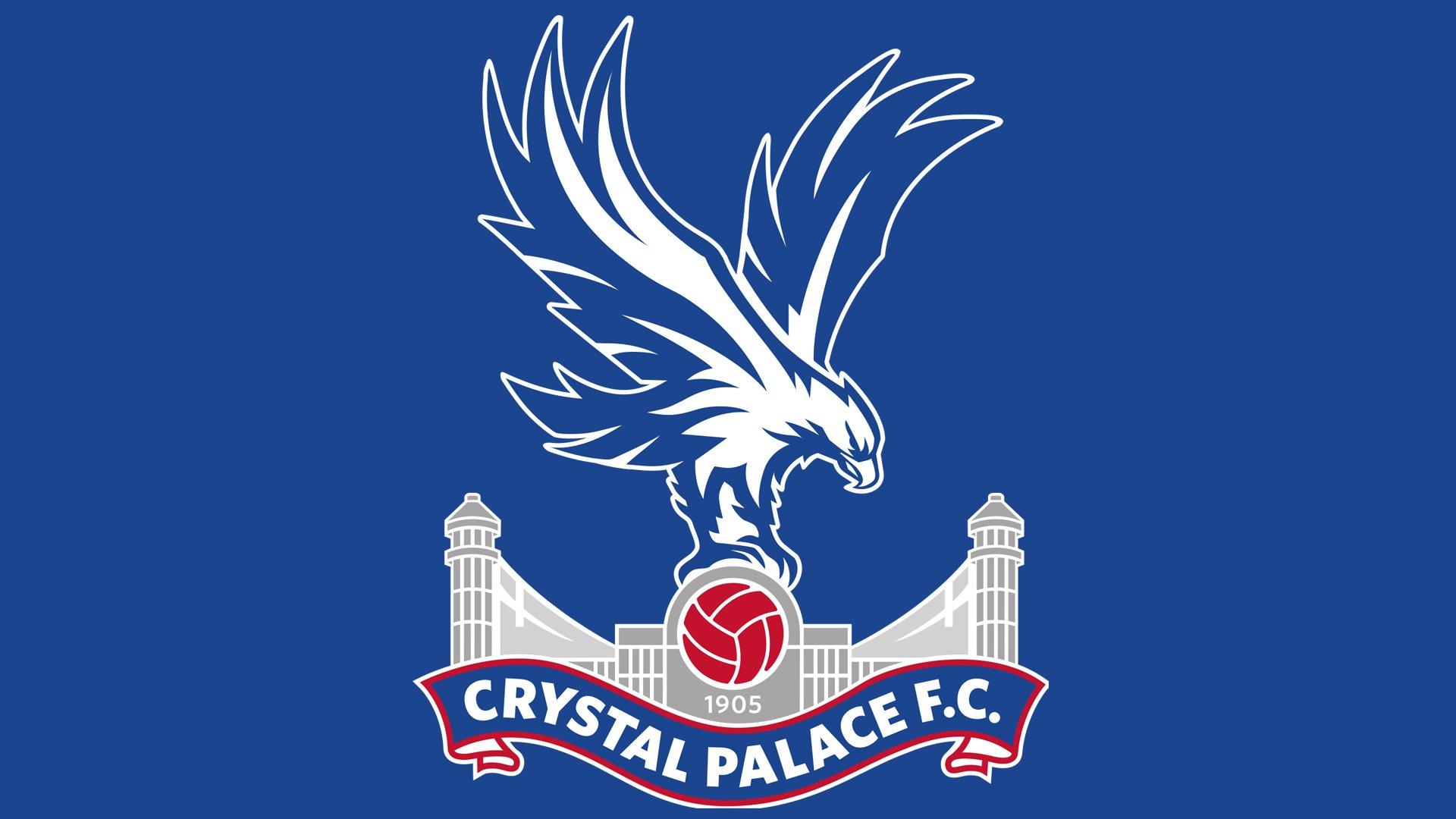 FIFA 22 Scores Prediction – Crystal Palace