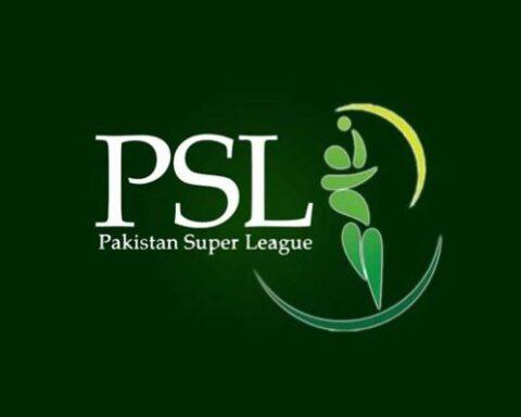 PSL 2022: Pakistan Cricket Board confirms, Pakistan Super League 7 (PSL 7) to be held in January-February window, venue not yet finalised.