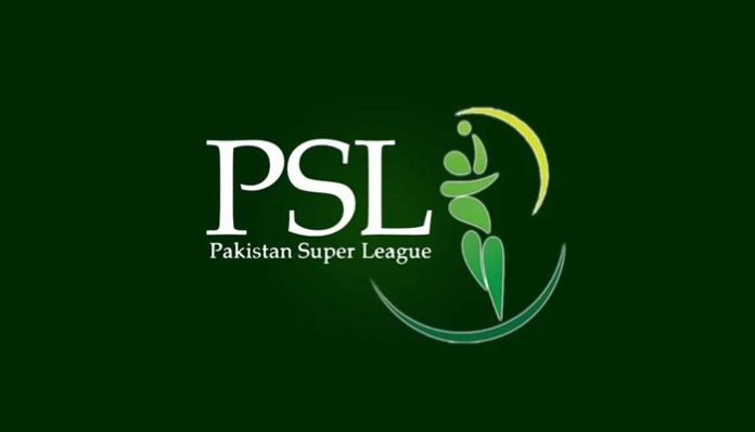 Pakistan Super League 2022 Will Be Held In The January-February Window