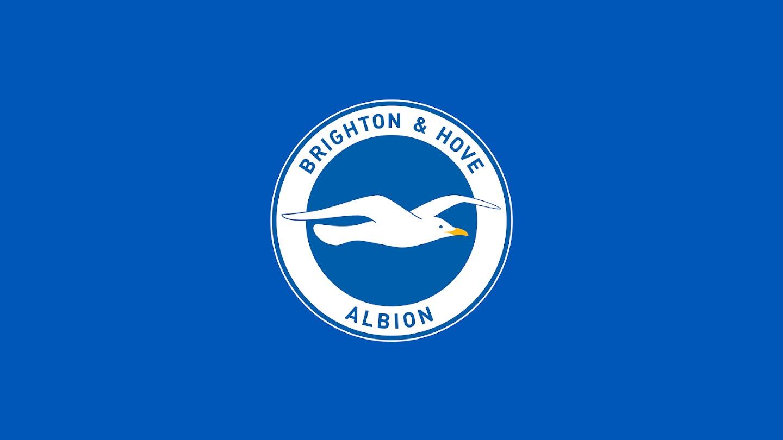 FIFA 22 Scores Prediction – Brighton and Hove Albion