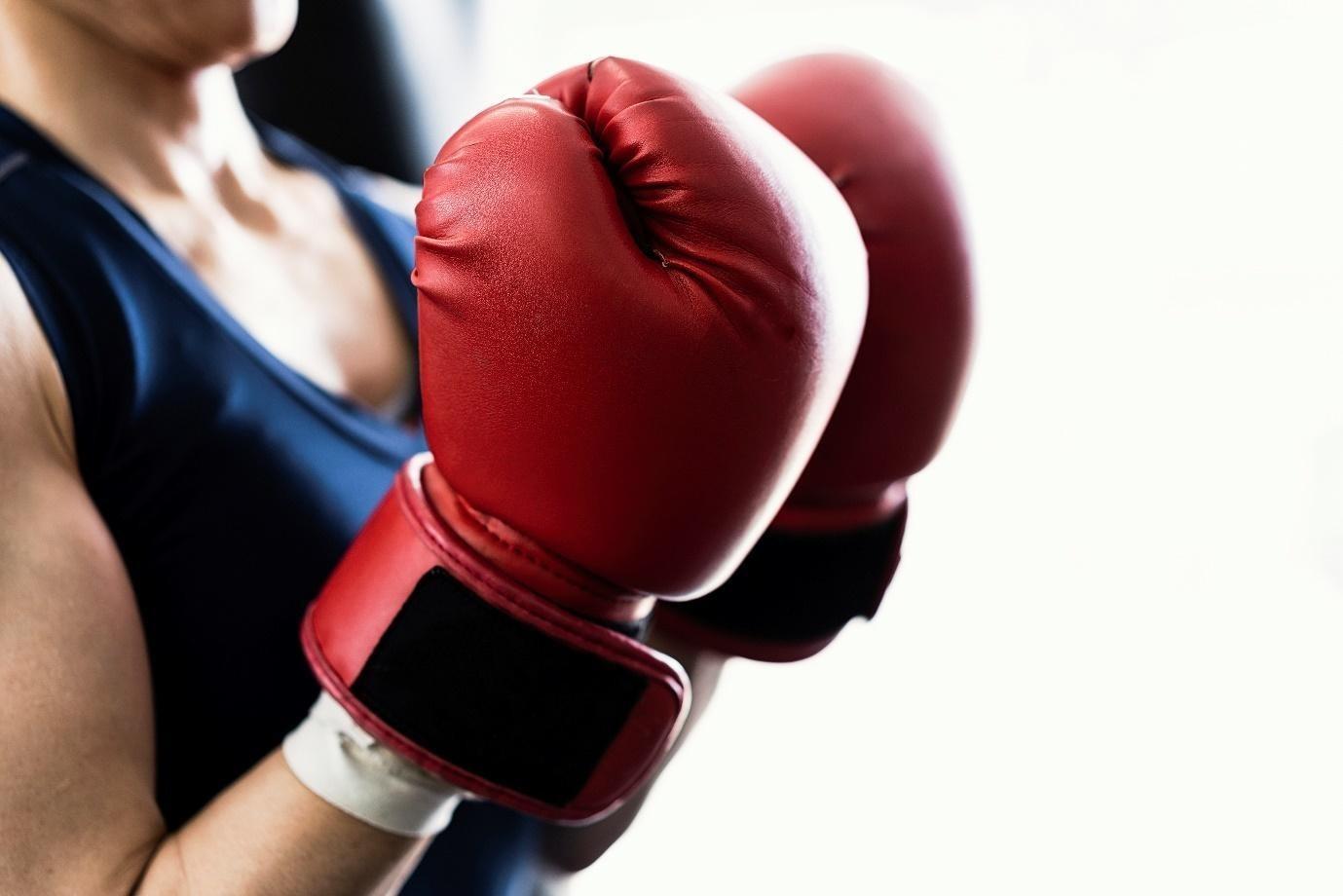 Boxing News 1