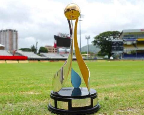 CPL 2021 Dream11 Prediction Fantasy Cricket Tips Dream11 Team