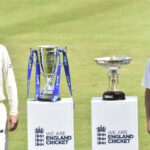 England vs India Dream11 Prediction Fantasy Cricket Tips Dream11 Team