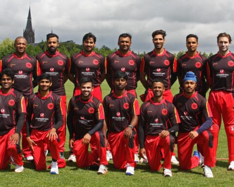 Germany T20I Dream11 Prediction Fantasy Cricket Tips Dream11 Team