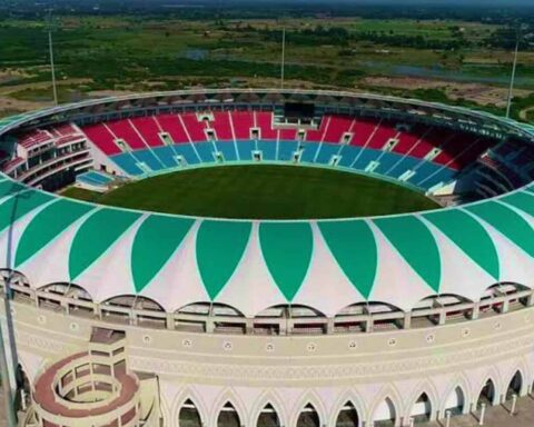 Kerala Club Championship Dream11 Prediction Fantasy Cricket Tips Dream11 Team