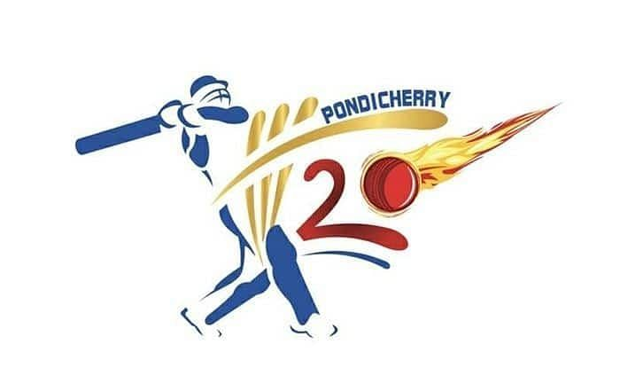 Pondicherry T20 Dream11 Prediction Fantasy Cricket Tips Dream11 Team