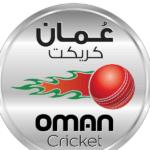 Oman Cricket