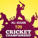 Assam T20 Dream11 Prediction Fantasy Cricket Tips Dream11 Team