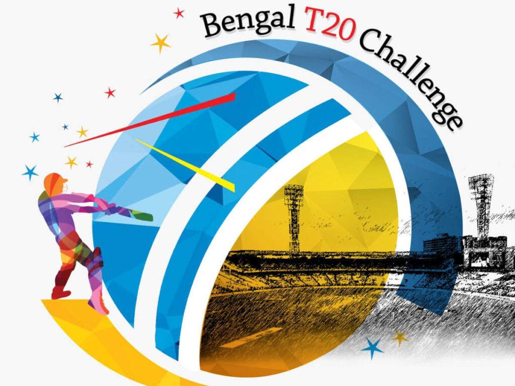 Bengal-T20-Challenge-Dream11-Prediction-Fantasy-Cricket-Tips-Dream11-Team