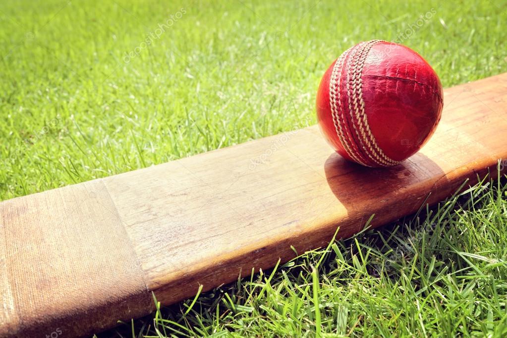 Continental Cup Dream11 Prediction Fantasy Cricket Tips Dream11 Team
