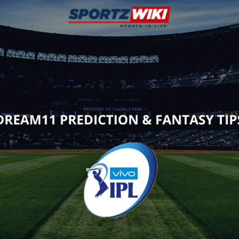 KKR vs RCB Dream11 Prediction, Fantasy Cricket Tips, Dream11 Team- IPL 2021