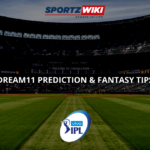 DC vs RR Dream11 Prediction, Fantasy Cricket Tips, Dream11 Team- IPL 2021