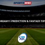 SRH vs PBKS Dream11 Prediction, Fantasy Cricket Tips, Dream11 Team- IPL 2021