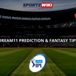 DC vs SRH Dream11 Prediction, Fantasy Cricket Tips, Dream11 Team