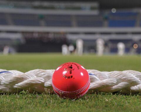 ECC T10 Dream11 Prediction Fantasy Cricket Tips Dream11 Team