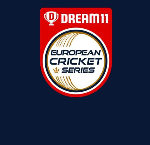ECS T10 Cyprus Dream11 Prediction, Fantasy Cricket Tips, Dream11 Team