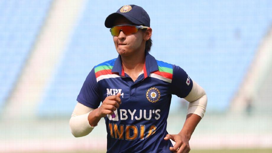 Ramesh Powar Confirms Harmanpreet Kaur Won't Be Available For 1st ODI vs Australian Women