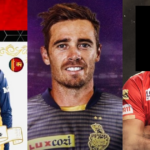 IPL 2021: Complete List Of Players Who Have Come In As Replacements For The UAE Leg
