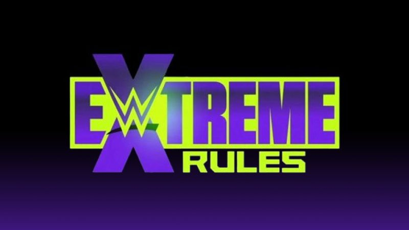 WWE Extreme Rules 2021: Potential Championship Matches For The PPV - SportzWiki