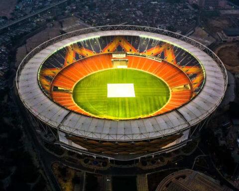 ECS T10 Greece Dream11 Prediction, Fantasy Cricket Tips, Dream11 Team