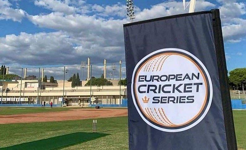 ECS T10 Croatia Dream11 Prediction, Fantasy Cricket Tips, Dream11 Team