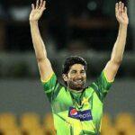 Sohail Tanvir (Source: AP)